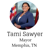 Tami_Sawyer_for_Memphis_Mayor.png