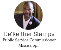 Dekeither_Stamps_for_MS_Public_Service.png