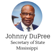 Johnny_Dupree_for_MS.png