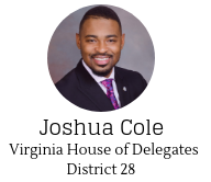 Josh_Cole_for_delegate.png