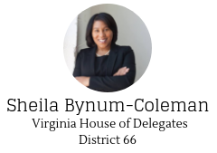 Sheila_for_delegate.png