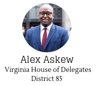 alex_askew_for_delegate.png