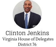 clint_jenkins_for_delegate.png