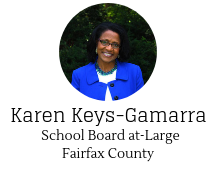 Karen_Keys_Gamarra_for_School_Board.png