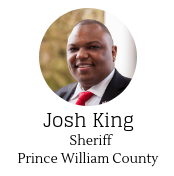 josh_king_for_sheriff.png