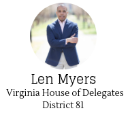 Len_Myers_for_va_house.png