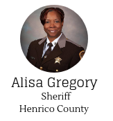 Alisa_Gregory_for_Henrico_Sheriff.png