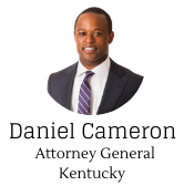 Daniel_Cameron_for_KY_AG.png
