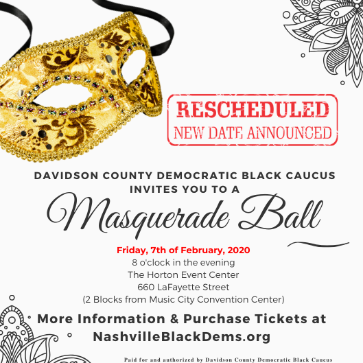 DCDBC_Masquerade_Ball_Save_the_Date.png