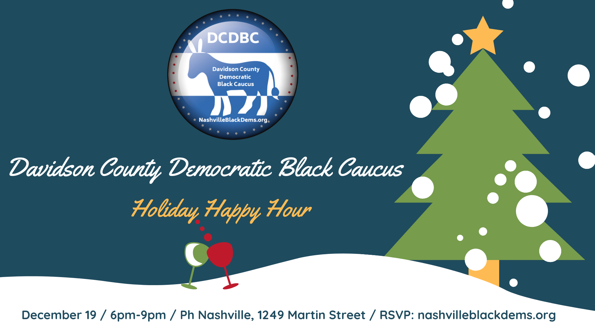 DCDBC_Happy_Hour!.png