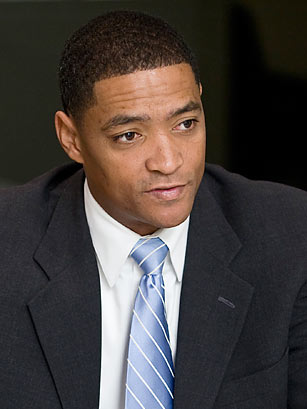 cedric_richmond.jpg
