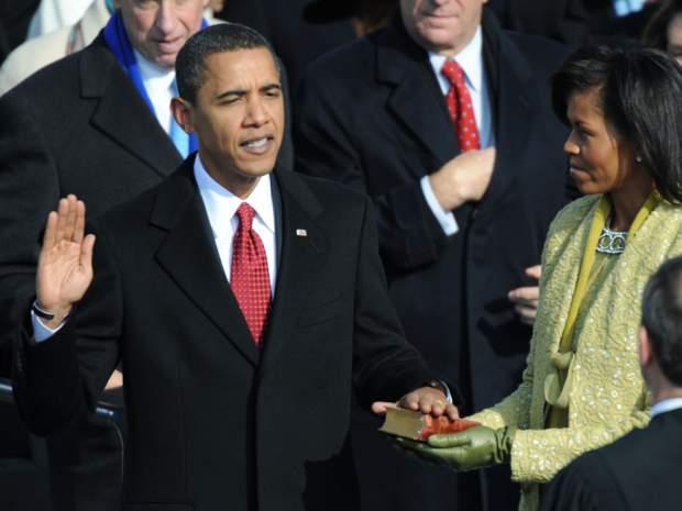 obama-inauguration.jpg