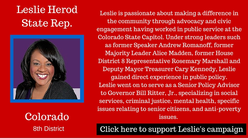 Leslie_Herod.jpg