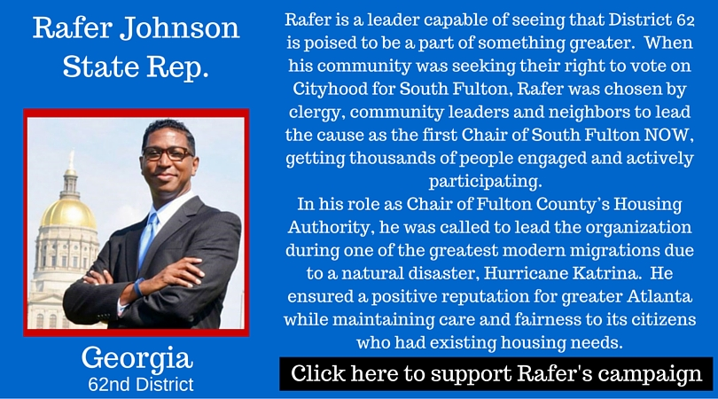 Rafer_Johnson.jpg