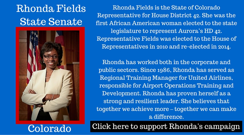Rhonda_Fields.jpg