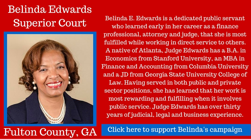 Belinda_Edwards.jpg
