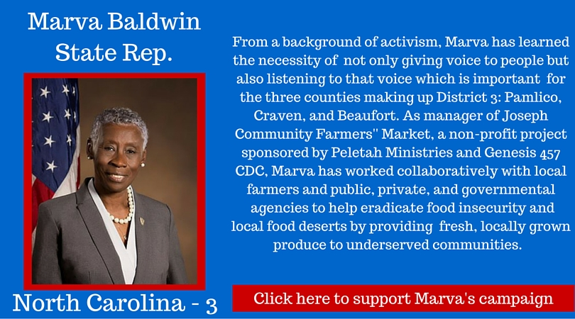 marva_baldwin.jpg