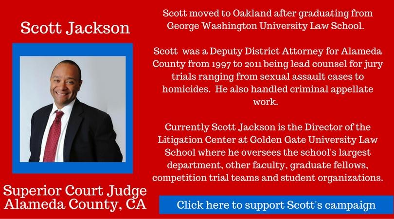 scott_jackson_brat_pac.jpg