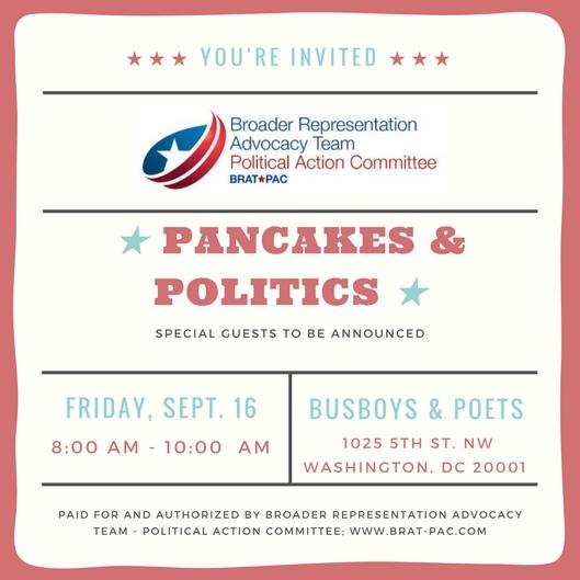 2016_pancakes___politics.jpg