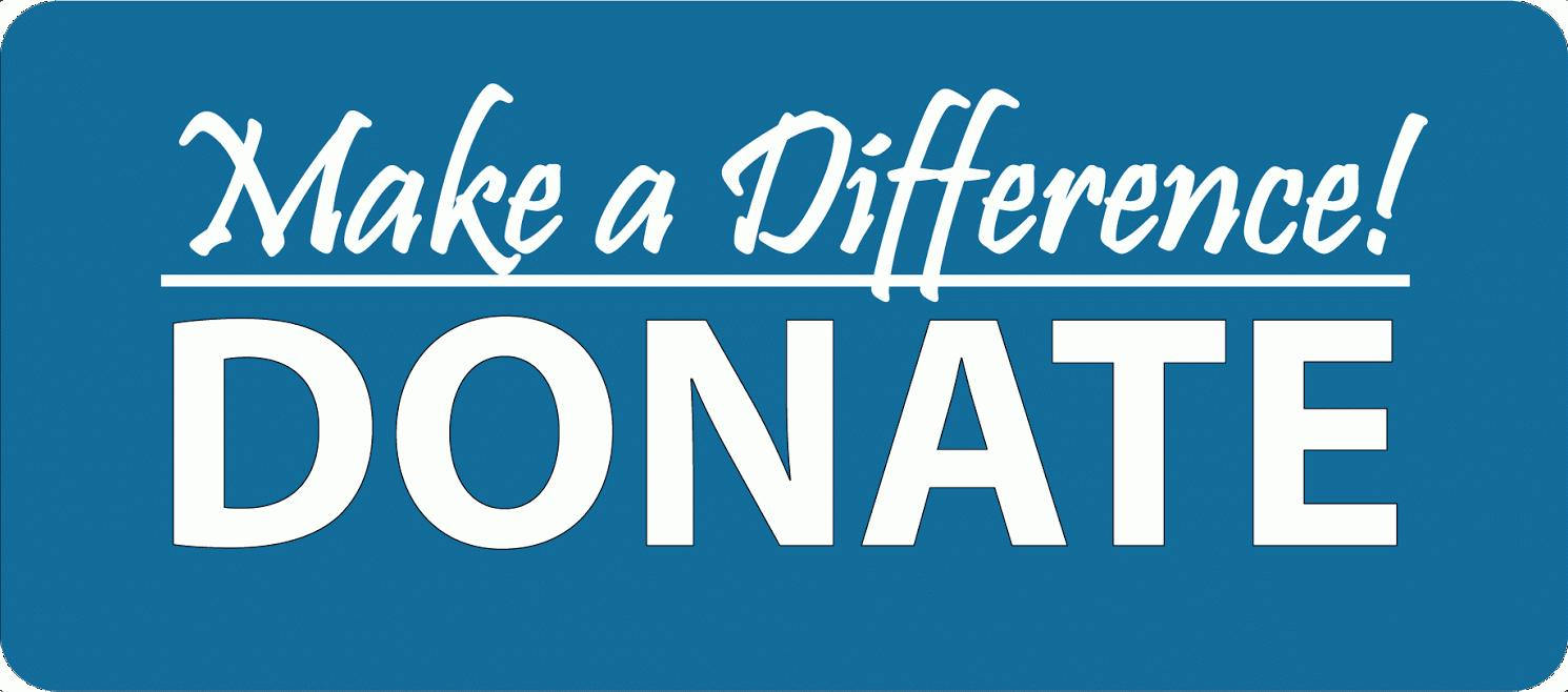 make_a_difference_donate_now.jpg