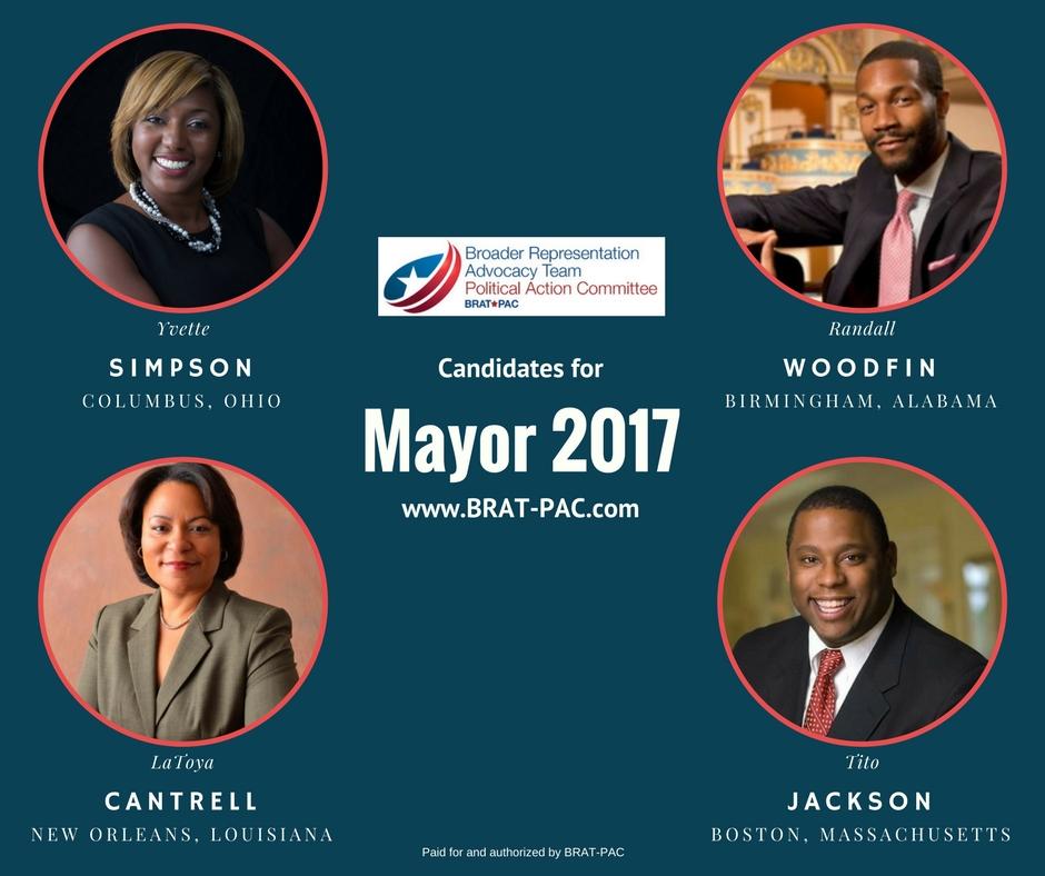 2017_Mayors.jpg