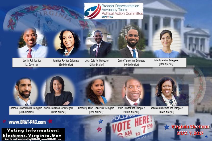 BRATPAC_VA_Candidates.jpg