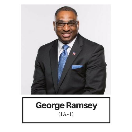 George_Ramsey.jpg