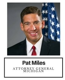 Pat_Miles_for_AG.jpg