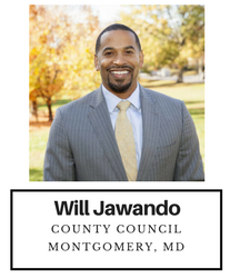 Will_Jawando_for_MD_Council.png