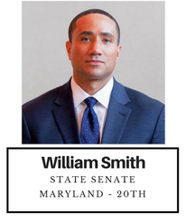 Will_Smith_for_MD_Senate.png