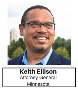 Keith_Ellison_for_AG_MN.jpg