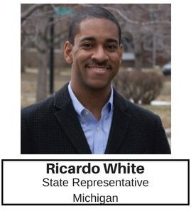 Ricardo_White_for_MI_State_Rep.jpg