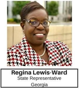Regina_Lewis_Ward_for_GA_State_Rep.jpg
