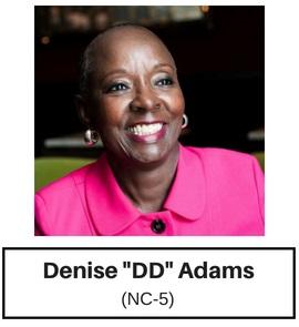 Denise_Adams_for_Congress_NC5.jpg