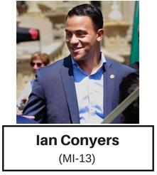 Ian_Conyers_for_MI_13.jpg