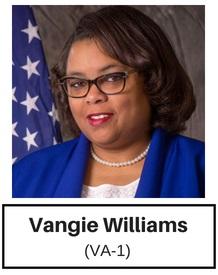 Vangie_Williams_for_VA_1.jpg