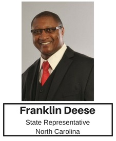 Franklin_Deese_for_NC_State.jpg