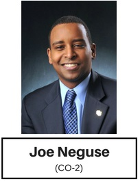 Joe_Neguse_for_CO_2.jpg