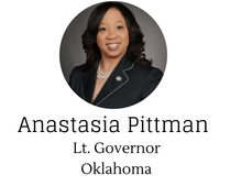Anastasia_Pittman_for_OK.jpg