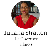 Juliana_Stratton_for_IL_LG.jpg