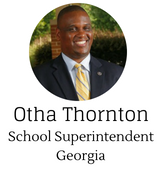 Otha_Thornton_for_GA.jpg