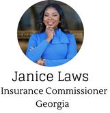 Janice_Laws.jpg