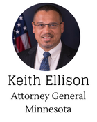 Keith_Ellison_circle.png