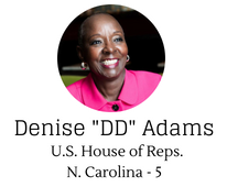 Denise_Adams_for_Congress_NC5.jpg