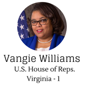 Vangie_Williams_for_VA_1.jpg