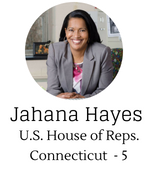 Jahana_Hayes_for_CT_5.jpg