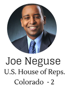 Joe_Neguse_for_CO_2.jpg
