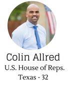 Colin_Allred_for_Congress.jpg