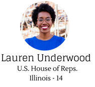 Lauren_Underwood_for_Congress.jpg