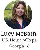 Lucy_McBath.jpg